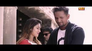 Badmashi Tere Yaar Ki Miss Ada, Suriya Panchal Mp3 Song Download
