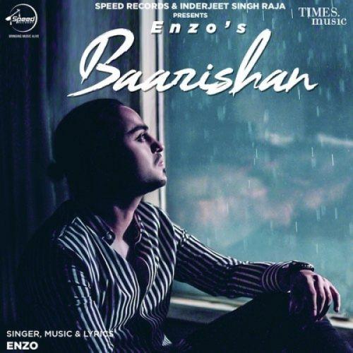 Baarishan Enzo Mp3 Song Download