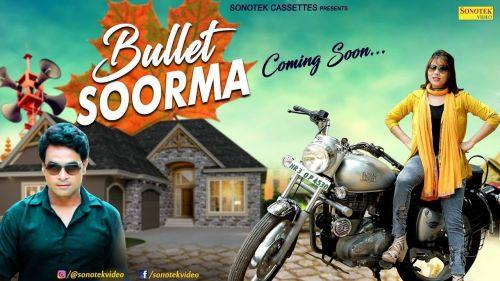 Bullet Soorma Harry Saini, KT, Khushboo Tiwari, Charan Singh Rathore, Shabana Sayyed, Dinesh Sehgal, Rahul Dev Palwal, Sahazrajput, Surender Kumar Mp3 Song Download