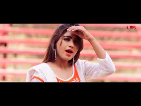 Ya Teri Jawani Mastagi Sasre Me Jake Ne Teena Khan, Sandeep Chandel Mp3 Song Download