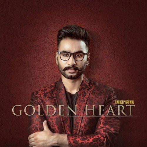 Golden Heart Hardeep Grewal Mp3 Song Download