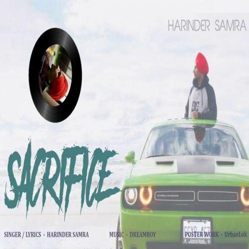 Sacrifice Harinder Samra Mp3 Song Download