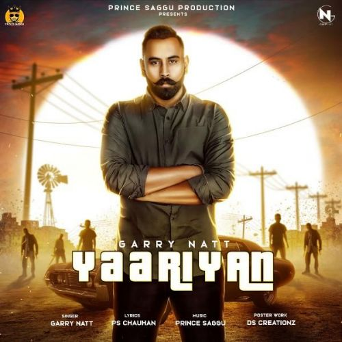 Yaariyan Garry Natt Mp3 Song Download