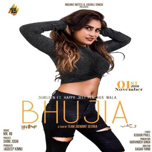 Bhujia Surleen Mp3 Song Download