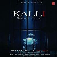 Kalli Gurpreet Chattha Mp3 Song Download