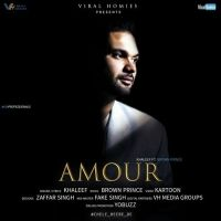 Amour Khaleef Mp3 Song Download