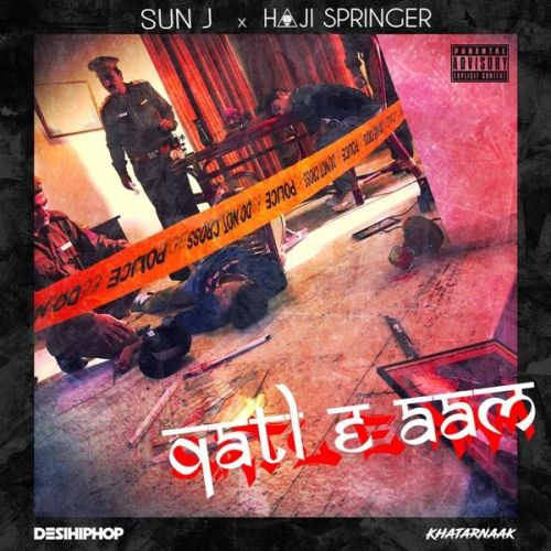 Qatl E Aam Sun J Mp3 Song Download