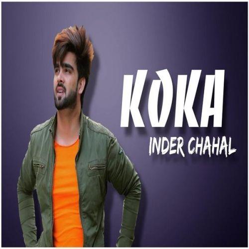 Koka Inder Chahal Mp3 Song Download