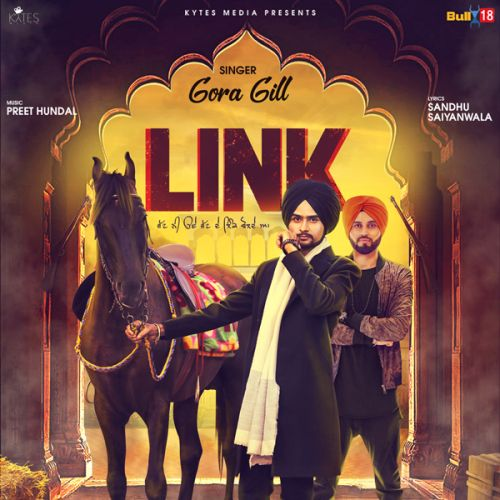 Link Gora Gill Mp3 Song Download