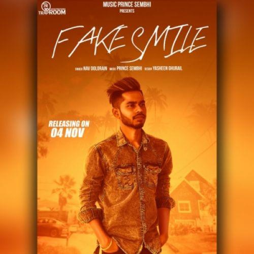 Fake Smile Nav Dolorain Mp3 Song Download