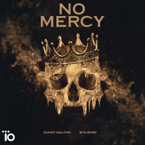 No Mercy Sunny Malton Mp3 Song Download
