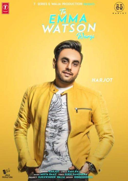 You Emma Watson Wargi Harjot Mp3 Song Download