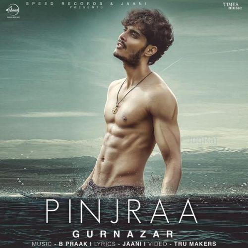 Pinjraa Gurnazar Mp3 Song Download