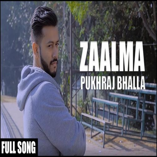 Zaalma Pukhraj Bhalla Mp3 Song Download