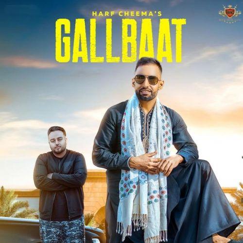 Gallbaat Harf Cheema, Gurlez Akhtar Mp3 Song Download