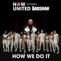 How We Do It Now United, Badshah Mp3 Song Download