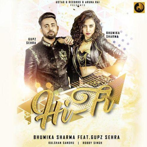 Hi Fi Gupz Sehra, Bhumika Sharma Mp3 Song Download