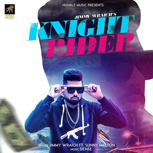 Knight Rider Jimmy Wraich, Sunny Malton Mp3 Song Download