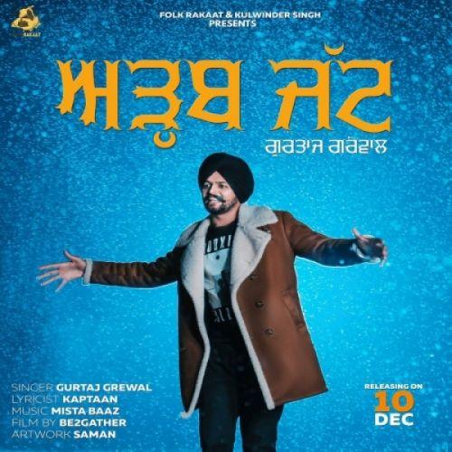 Adb Jatt Gurtaj Grewal Mp3 Song Download