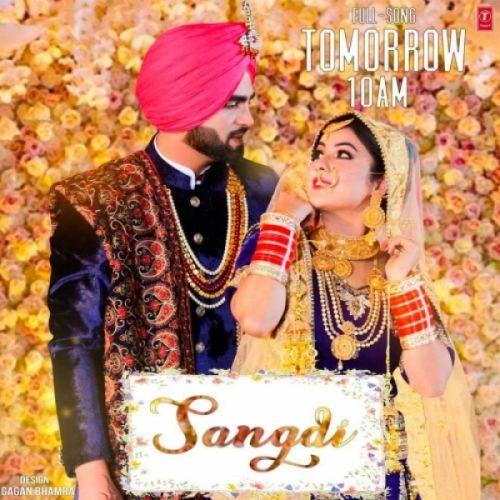 Sangdi Inder Chahal Mp3 Song Download