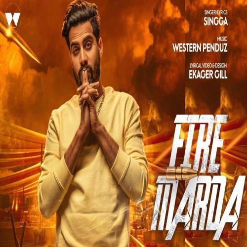 Fire Marda 2 Singga Mp3 Song Download