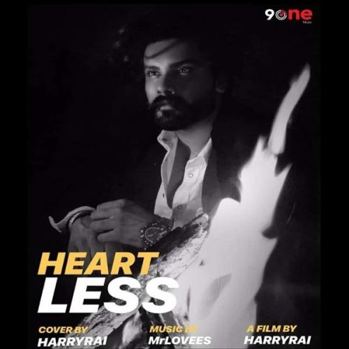Heartless Harry Rai Mp3 Song Download