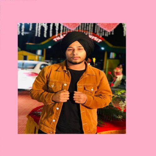 Rude Harinder Samra Mp3 Song Download