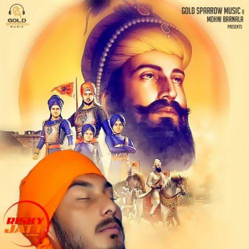 Lakh Lahnta Punjabio Harsh Balian Mp3 Song