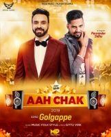 Golgappe (Aah Chak 2019) Parminder Sidhu Mp3 Song Download