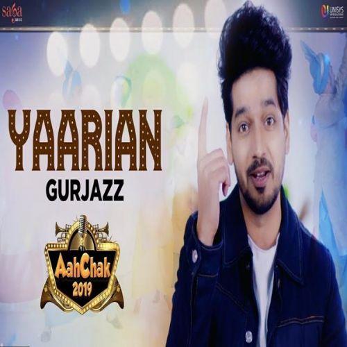 Yaarian GurJazz Mp3 Song Download