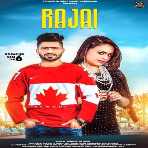 Rajai Gurlej Akhtar, Garry Benipal Mp3 Song Download
