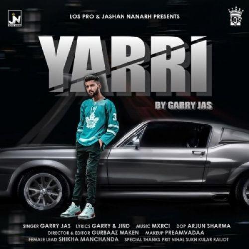 Yarri Garry Jas Mp3 Song Download