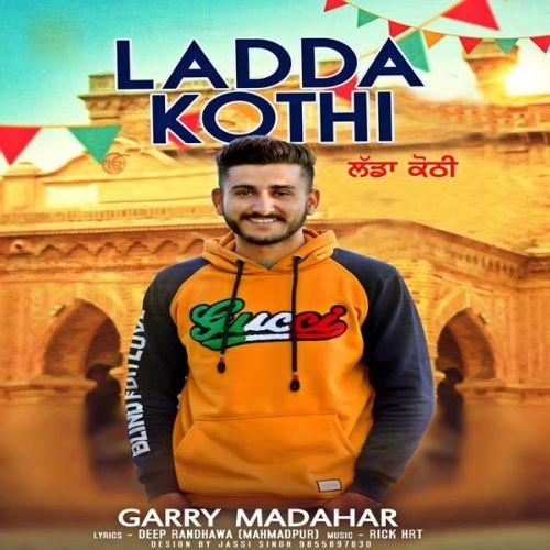 Ladda Kothi Garry Madahar Mp3 Song Download
