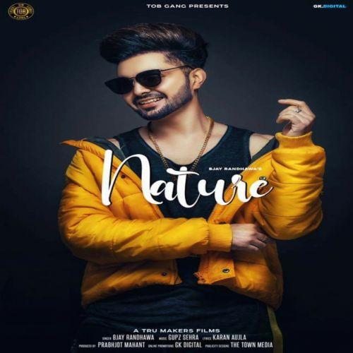 Nature B Jay Randhawa, Miss Pooja Mp3 Song Download
