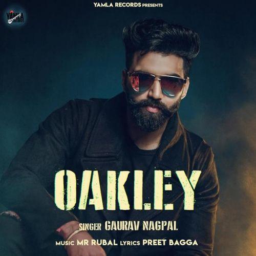 Oakley Gaurav Nagpal Mp3 Song Download