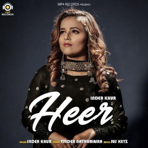 Heer Inder Kaur Mp3 Song Download