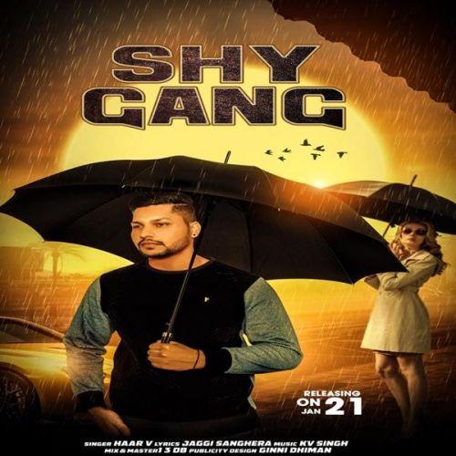 Shy Gang Haar V Mp3 Song Download
