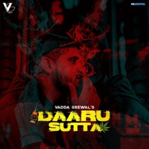 Daaru Sutta Vadda Grewal Mp3 Song Download