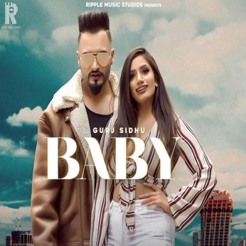 Baby Gurj Sidhu Mp3 Song Download