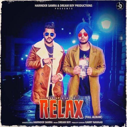 Dream (Relax) Harinder Samra Mp3 Song Download