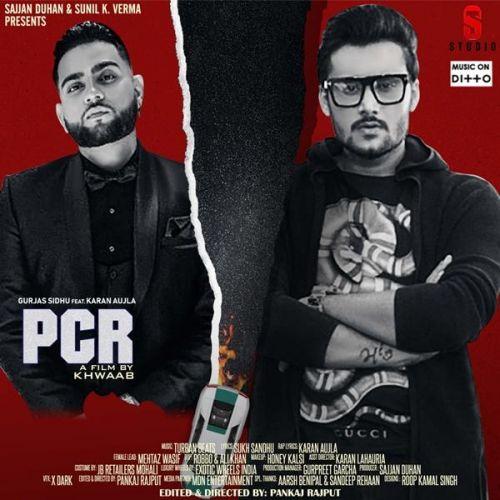 PCR Gurjas Sidhu, Karan Aujla Mp3 Song Download