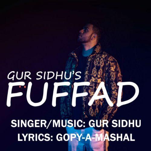 Fuffad Gur Sidhu Mp3 Song Download