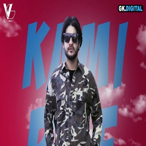 Kami Reh Gayi Vadda Grewal Mp3 Song Download