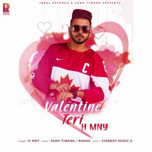 Valentine Teri H MNY Mp3 Song Download