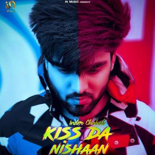 Kiss Da Nishaan Inder Chahal Mp3 Song Download