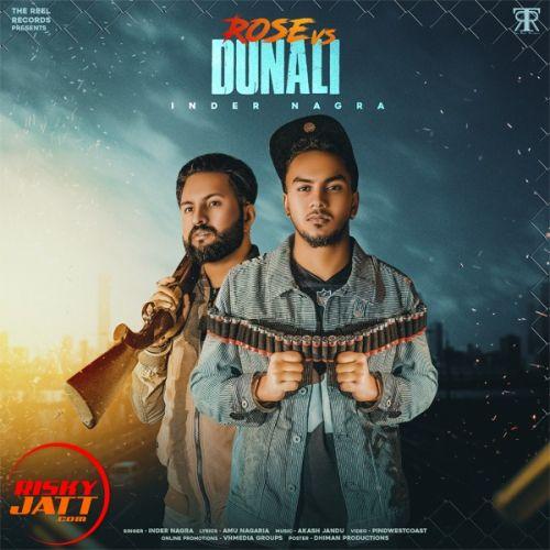 Rose vs Dunali Inder Nagra Mp3 Song Download