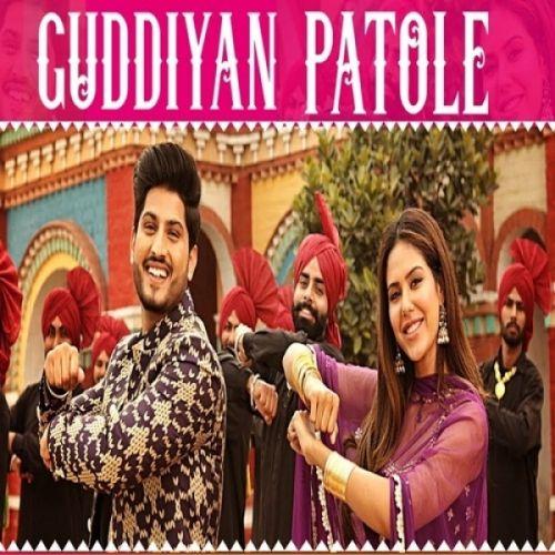 Guddiyan Patole Gurnaam Bhullar Mp3 Song Download