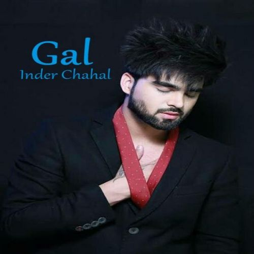 Gal Inder Chahal Mp3 Song Download