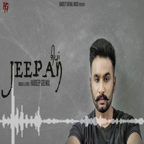 Jeepan Hardeep Grewal Mp3 Song Download
