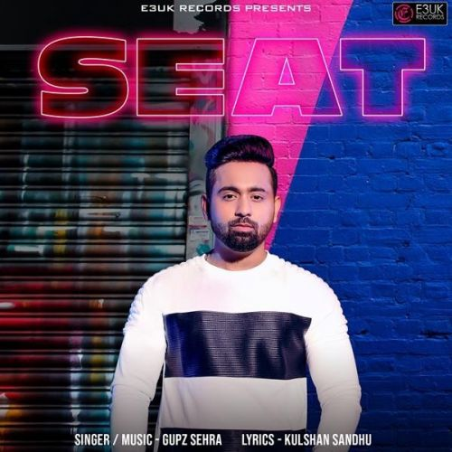 Seat Gupz Sehra Mp3 Song Download